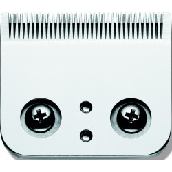 photo de lame 0.25mm (tête de coupe) chirurgicale inox ANDIS pour D4D/D4DAN
