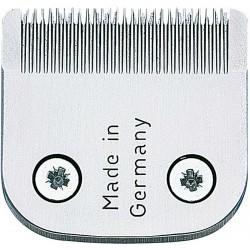 photo de Tête de coupe 0.1mm (TC1554) MOSER pour tondeuse barbe 1554/1572/73/74