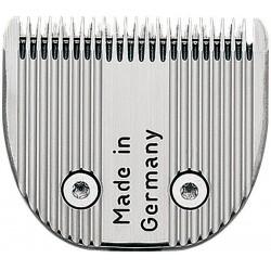 photo de Tête de coupe MOSER pour tondeuse cheveux MOSER 1660/1881/1446/1450 à 58/1565/1566