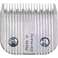 photo de MOSER Tête de coupe 3 mm TC3 pour tondeuse 1245 Max45