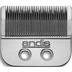photo de Tête de coupe de tondeuse cheveux/animale ANDIS(TC23435) PM1/PM4