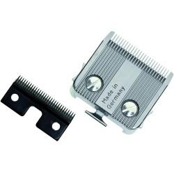 photo de Tête de coupe 0.5 mm (TC1233) pour tondeuse MOSER 1233 REX adjustable