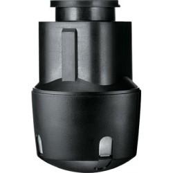 photo de Batterie pour Tondeuse AGR+/AGRC/AGRV ANDIS
