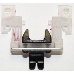 photo de Oscillateur pour Tondeuse AGC AGR MBG ANDIS