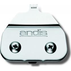 photo de Lame (tête de coupe) TC04885 ANDIS pour sculpter pour tondeuse cheveux RT1/D4D ANDIS